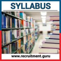 ICSE Reduced Syllabus 2021 PDF Available Here for Class 09th, 10th, 11th & 12th Exams